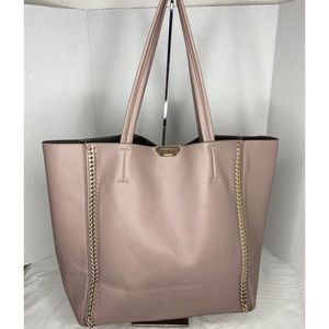 Top Shop Large Tote